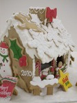 ChristmasCookieHouse.jpg